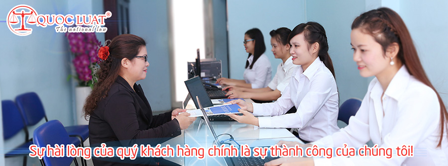 điều kiện thành lập công ty