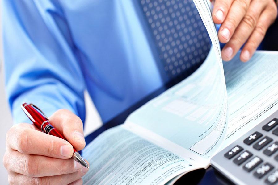 Hồ sơ thành lập công ty