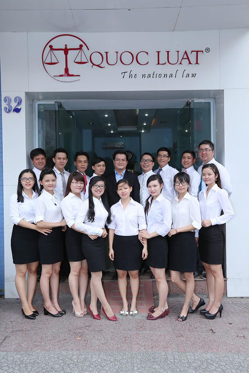 thành lập công ty 100 vốn nước ngoài tại Việt Nam