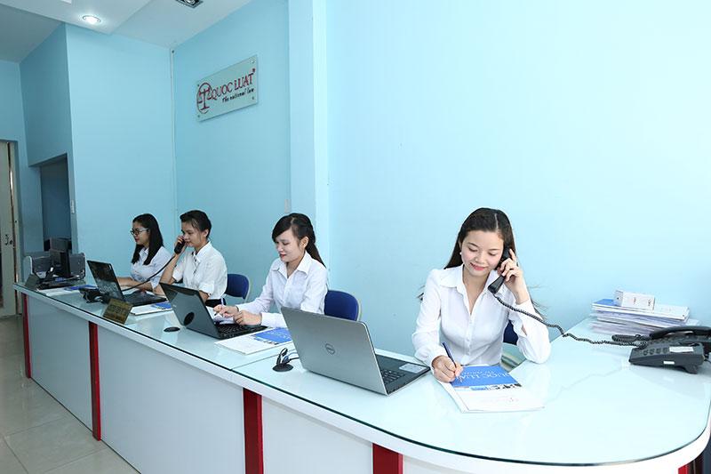 Thành lập Công Ty Vốn Nước Ngoài Tại Việt Nam